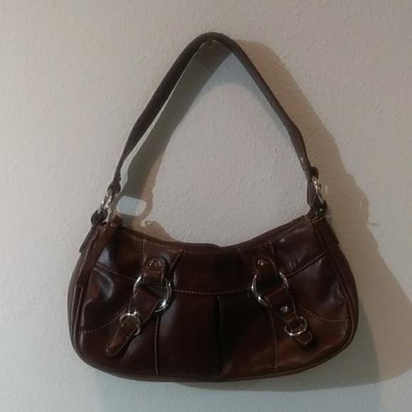 Tommy Hilfiger Handbags - Vintage Tommy Hilfiger purse